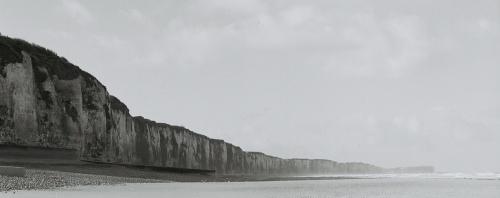 la-cote-dalbatre-panormique