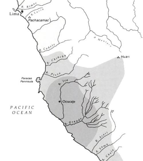 nazca-region1