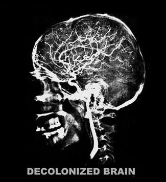 decolonized-brain1