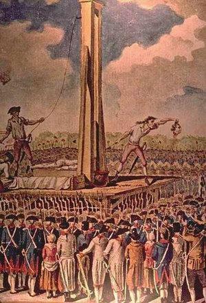 guillotine3