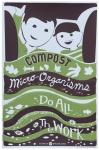 sp_compost-1