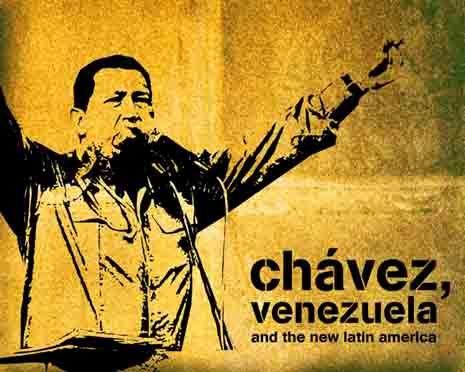 chavez-thumb