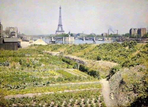 quaiAuteuil1928