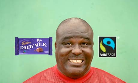 Cadbury-Dairy-Milk-advert-001