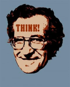 Chomsky-Think-240x300