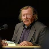 Peter_Sloterdijk,_Karlsruhe_07-2009,_IMGP3019