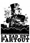 AFFICHE-ZAD-3-fb247