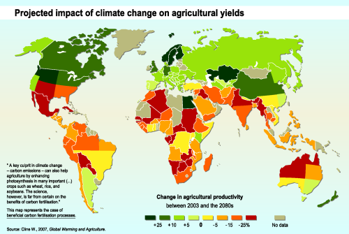 Projected_impact_of_climate_change_on_agricultural_yields_by_the_2080s,_compared_to_2003_levels_(Cline,_2007).png